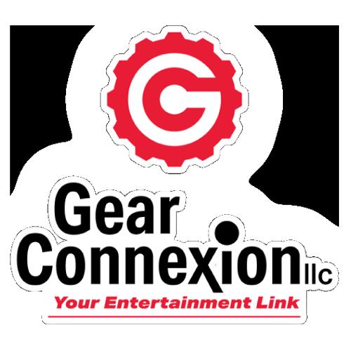 gear-connexion-square-no-shadow