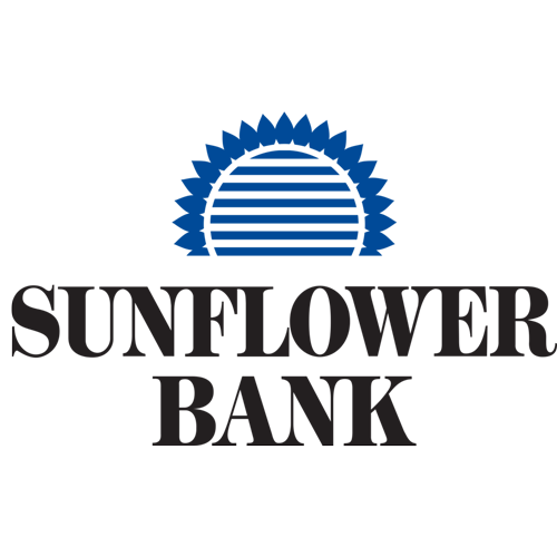 sunflower-bank-square
